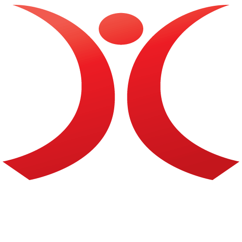 CHC Paint - Delivery Coverage Area